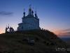 церковь в Епифани