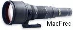 800mm-f5-6-nikkor