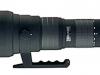 af-300-800mm-f5-6-apo-ex-dg-hsm