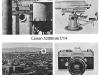 Canon 5200mm f/14